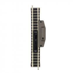 N profi kolej elektromagnetický rozpojovač s podložím 111mm