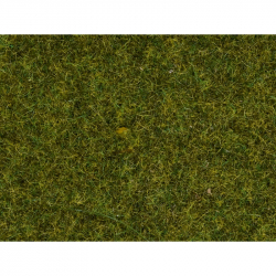 Statická tráva -louka- 100g 2,5mmm