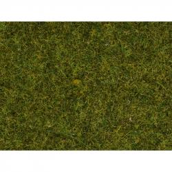 Statická tráva -louka- 20g 2,5mm