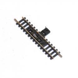 N ruční rozpojovač 76,3 mm
