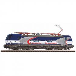 H0 elektrická lokomotiva řady 383 ZSSK Cargo ep.VI