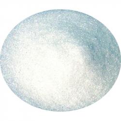 Sníh -třpytky sněhu- 250g