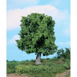 Strom -dub- 18cm