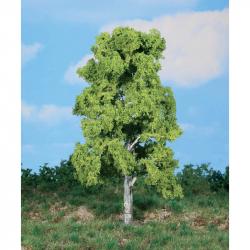 Strom -bříza- 18cm