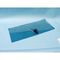 Vodní hladina -fólie- 80 x 35 cm