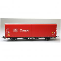 H0 nákladni vůz Hbis-tt 293 DB Cargo ep.V