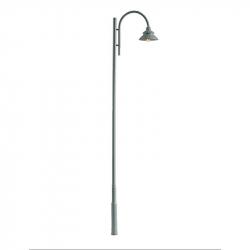 G pouliční lampa