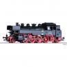 TT parní lokomotiva BR 86 -Usedom- DR ep.IV