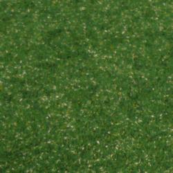 Drcený molitan -tmavě zelený-