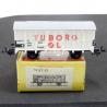 TT nákladní vůz -Tuborg- pro sběratele