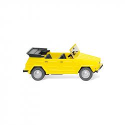 H0 VW 181