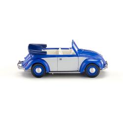 H0 VW Brouk 1200 Cabrio