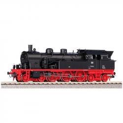 H0 parní lokomotiva BR 78 DB ep.III