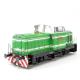 0 motorová lokomotiva -Rosnička-