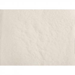 Štěrk -jemný písek- 250g