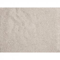 H0/TT - štěrk -středně jemný písek- 250g