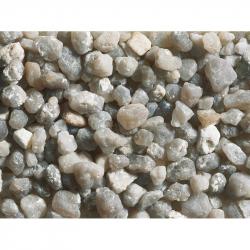 Štěrk -kamení- 250g