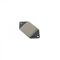 H0 - náhradní čistící guma pro vozy ROCO-Clean 46400